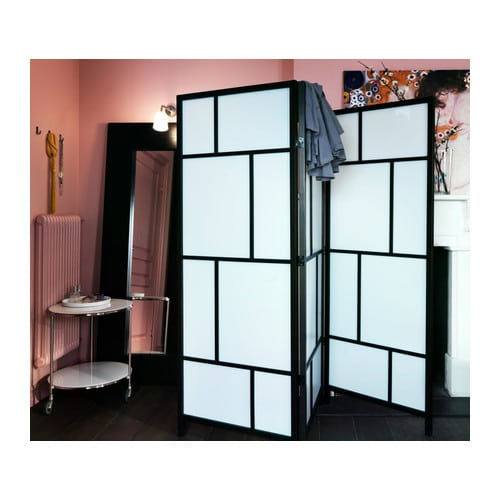 biombos japoneses decoraci n oriental decoraci n blog. Black Bedroom Furniture Sets. Home Design Ideas
