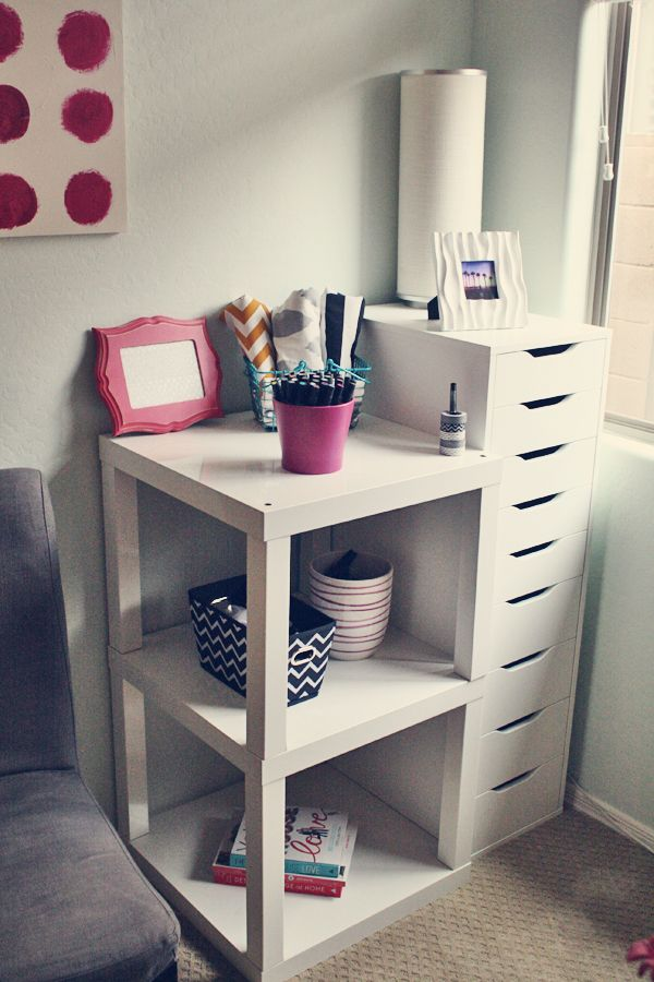100 ideas de decoraci n y trucos decoraci n blog - Ikea decoracion paredes ...