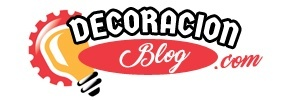 Decoración Blog